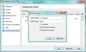 Shared_Folder_2